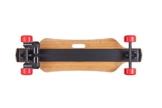 benchwheel Dual 1800W Elektro-Skateboard C2 -