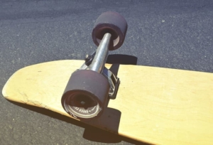 elektro skateboard für kinder