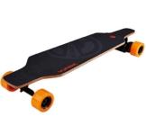 Elektro-Skateboard Yuneec E-GO Cruiser