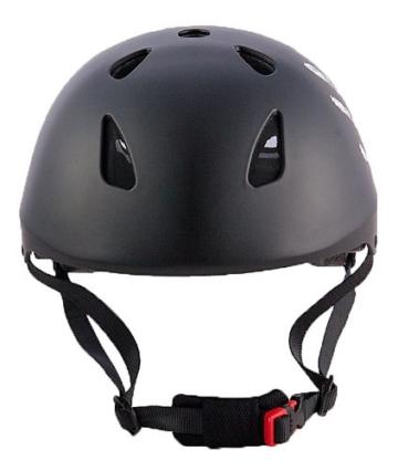 Sport DirectTM BMX-Skate Erwachsene: