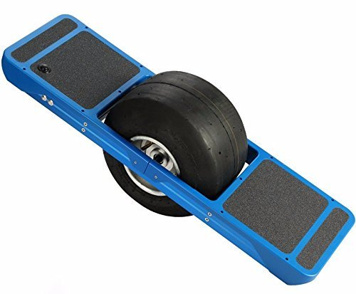 electric self balancing scooter hoverboard one wheel skate. Black Bedroom Furniture Sets. Home Design Ideas