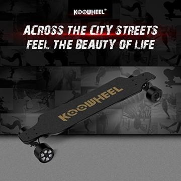 koowheel-elektro-skateboard-longboard-2nd-gen-kooboard-max-speed-40km-h-5500mah-akku-buerstenlosen-dual-radnabenmotoren-7-schichten-kanada-ahornholz-mit-fernbedienung-und-2-griptape-schwarz-1