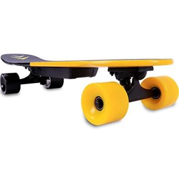 coolfun-elektro-skateboard-elektro-longboard-fuer-kinder-jugendliche-lg-yellow-4