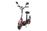 Elektro Scooter E-Flux Street 40