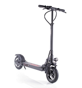 monowheel elektro WIZZARD 2.5S city scooter