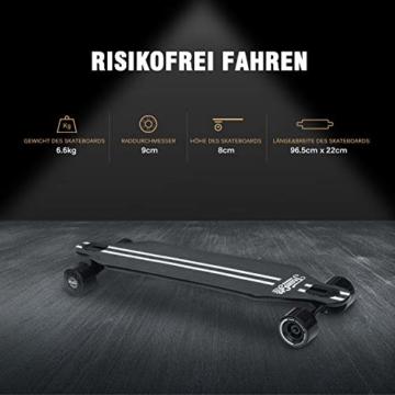 teamgee-h5-elektro-longboard-e-longboard-mit-fernbedienung-integrierte-akku-dual-motor-bis-zu-35km-h-bis-zu-18km-reichweit-ahornholz-deck-fuer-pendelverkehr-jugendliche-erwachsene-1