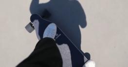 boosted board deutschland kaufen