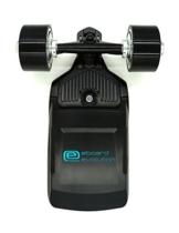 Onan X2.1 - Electric Skateboard Booster - eboardevolution.de (Dual Drive (2WD)) - 1