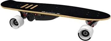 razor-kinder-electric-rasiermesser-x1-cruiser-elektro-skateboard-schwarz-l-1