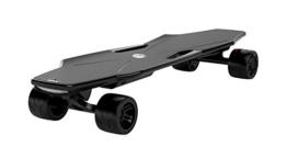 Wheelheels eSkateboard 'Beast' - Made IN Germany - 1