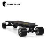 Jeevan Thapa Elektro Skateboard 2nd Generation