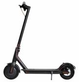 Mi Elektro Scooter seite