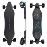 skatebolt-elektrisches-skateboard-breeze-ii-elektrisches-longboard-28-mph-15-meilen-reichweite-dual-350-w-motoren-30-kletterkapazitaet-glasfaser-bambus-deck-longboard-mit-fernbedienung-1