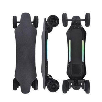 skateboard-elektro-longboard-mit-fernbedienung-led-lichter-elektro-longboard-offroad-40-kmh-teenager-elektro-longboards-erwachsene-dual-motor-reichweite-20-km-2-radsaetze-1