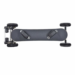 xiaoyezi-offroad-elektro-skateboard-mountainboard-2000w-hochgeschwindigkeitsmotor-40-km-h-mit-fernbedienung-allrad-offroad-e-scooter-10ah-batteriescooter-1
